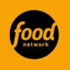 Food Network 2